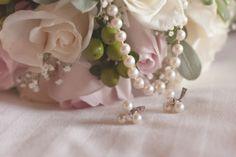 Sanctuary Wedding Photography Cap Cana By Alsol Resort wedding photography punta cana ambrogetti ameztoy Sanctuary Cap Cana by Alsol Martin & Sebastian Photographers-7