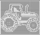 filet crochet rocket | FILET CROCHET AFGHAN PATTERNS HUNDREDS OF GORGEOUS DESIGNS