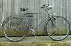 Bicycles, Fat, Bike, Antiques, Classic, Black, Eagle, Antique Cars, Bicycle