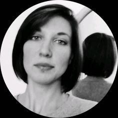 Valeria Piconi: dall'Italia alla Cina per scoprire Shangai - Traveler Designer Travel, Design, Italy, Viajes, Traveling, Design Comics, Trips, Tourism