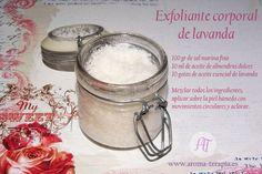 exfoliante-corporal-lavanda-BUENO