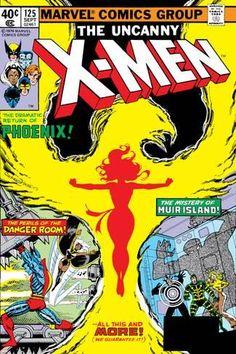PANINI MARVEL HEROES trading card COX Nº 152-Gardiens of the Galaxy