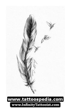 love%20life%20infinity%20feather%20tattoo%20meaning%2003 love life infinity feather tattoo meaning 03