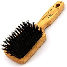 Phillips Brush Gentlemens Quarters Club Classic Style Boar Bristle Hair Brush $9.95 Visit www.BarberSalon.com One stop shopping for Professional Barber Supplies, Salon Supplies, Hair & Wigs, Professional Product. GUARANTEE LOW PRICES!!! #barbersupply #barbersupplies #salonsupply #salonsupplies #beautysupply #beautysupplies #barber #salon #hair #wig #deals #sales #Phillips #Brush #Gentlemens #Quarters #Club #Classic #Style #Boar #Bristle #HairBrush