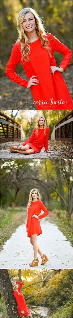 Senior Portraits-senior girls-senior girl outfits-photoshoot poses for girls-nature senior porttraits