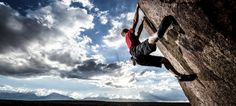 50 Encouraging Quotes to Persevere in Life and Motivate You to Succeed | Inc.com