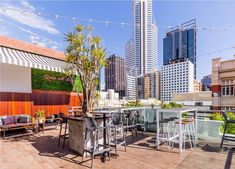 We've tracked down Perth's best rooftop bars so you can soak up some sunshine with your spritz this summer. Hello Summer, Summer Fun, Perth Bars, Williams Street, Best Rooftop Bars, Rooftop Terrace, Outdoor Furniture Sets, Outdoor Decor, Cool Bars