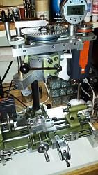 Modifications and Improvements to a Unimat SL 1000 Lathe-indexing-plate-unimate-milling-head.jpg