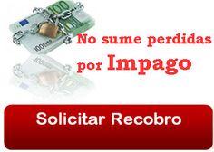 Cobrar deudas, cobro morosos, cobro impagados, reclamacion de deudas, recobro , morosos, vecinos morosos, deudas, deudores, impago