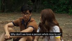 Thailand, Couple Photos, Couples, Quotes, Movies, Kids, Couple Shots, Quotations, 2016 Movies