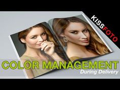 The Complete Guide to Color Management: Color Made Easy   Fstoppers