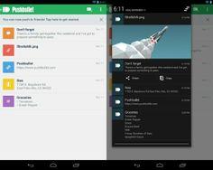 Tech: Bármit és azonnal küldhet mobiljáról számítógépére – és fordítva - HVG.hu