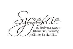 Motto, Arabic Calligraphy, Inspiration, Biblical Inspiration, Arabic Calligraphy Art, Mottos, Inhalation, Motivation