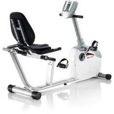 What Is The Best Recumbent Exercise Bike? When it comes to exercising, most people often find the process to be quite a daunting task. Getting fit and being healthy is something everyone is trying to achieve. Recumbent Bike Workout, Healthy Living, Exercise, Seo, Web Design, People, Healthy Life, Ejercicio, Tone It Up
