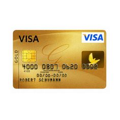 Visa Card The Linux Foundation ❤ liked on Polyvore featuring fillers, money, accessories, other, random and backgrounds