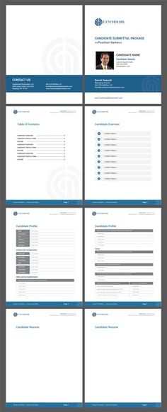 Word Template by Asmi™ Advertising Design Pinterest - survey result template