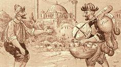 osmanlıda hacivat karagöz - Google'da Ara