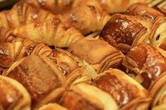 http://unlockparis.blogspot.com/2011/02/gontran-cherrier-artisan-boulanger.html