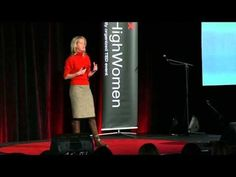 Are you living a mindful life? Brain scientist Kristen Race is an expert on how stress affects the brain,and has used her knowledge to help teach people to live more mindful and less stressful lives. In this engaging and humorous talk, Dr. Race shares three simple ways to keep the brain happy. In thespirit of ideas worth spreading, TEDx is a program of local, self-organized events that bring people together to share a TED-like experience. At a TEDx event, TEDTalks video and live speakers…