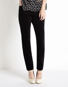 £45 another great trouser to add to your wardrobe, to be used again.  Very easy to smarten up for your occasion