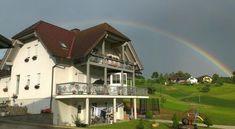 Sonnenwiese - #VacationHomes - $66 - #Hotels #Austria #Unterlamm http://www.justigo.uk/hotels/austria/unterlamm/sonnenwiese_47268.html