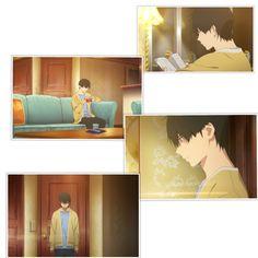 Falling Stars, Anime, Movies, Home Decor, Shooting Stars, Decoration Home, Films, Room Decor, Cartoon Movies