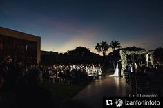 'Foto incrível do último casamento por @lzanforlinfoto (@get_repost) ・・・ E o final de semana terminou assim: muito amor e um belo pôr-do-sol...' by @casapampulha.  #bridesmaid #невеста #parties #catering #venues #entertainment #eventstyling #bridalmakeup #couture #bridalhair #bridalstyle #weddinghair #プレ花嫁 #bridalgown #brides #engagement #theknot #ido #ceremony #congrats #instawed #married #unforgettable #romance #celebration #wife #husband #celebrate #congratulations #together #smiles…