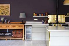 cozinhas moderninhas