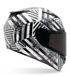 19 best helmets images on pinterest motorcycle helmets helmet