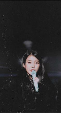 Korean Beauty Girls, Korean Girl, Korean Actresses, Korean Actors, Iu Moon Lovers, Iu Hair, Cute Lockscreens, Korean Aesthetic, Iu Fashion