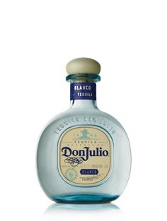 Don Julio™ Blanco Tequila