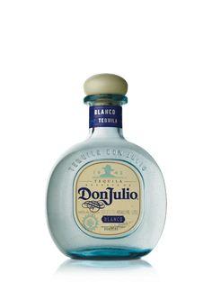 Don Julio® Blanco Tequila