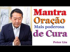 Reiki, Mantra, Dr Li, Chinese Medicine, Saint Germain, Namaste, Chakra, Blessed, Humor