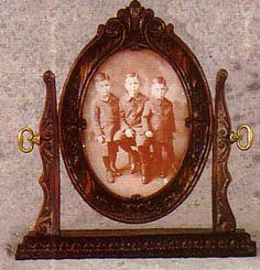 20 Best Frames Images Picture Frame Picture Frames Portrait Frames