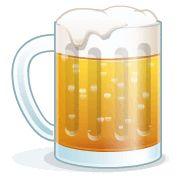 It's beer-thirty emoji memes Facepalm Emoticon, Emoticon Faces, Emoji Images, Funny Images, Free Animated Gifs, Gif Mania, Naughty Emoji, Coffee Gif, Emoji Symbols