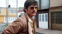'Narcos': Pablo Escobar is great, if you forget that he was real