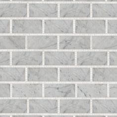 Parramore Copley Mosaic — Products | Waterworks