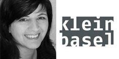 kleinbasel - Schweizer Damenmode und Accessoires - Swissdesigner   bestswiss.ch http://www.bestswiss.ch/de/index.php?section=mediadir&cmd=detail&cid=25&eid=155