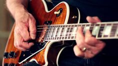46 Chord Shapes You Must Know: A Guide to Chord Substitutions | GuitarPlayer