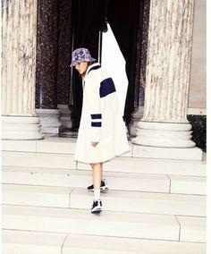 De 73 bedste billeder fra fashion moadboard i 2019 | Tøj