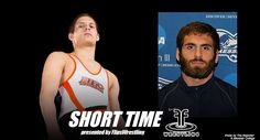 ST165: RIT's Jason Bovenzi tells us a tremendous story that came out of the Division III postseason