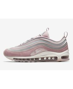 best sneakers 210b5 48857 cheap nike air max 97 sale uk - enjoy off on geniune nike air max 97 silver  bullet, gold, black trainers & shoes for mens and womens, free delivery of  each ...