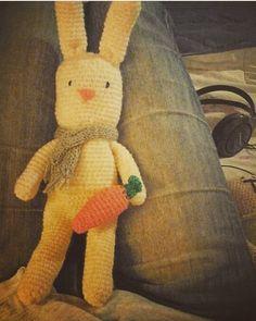 Pata de lana 🐾 compartió una publicación en Instagram • Sigue su cuenta para ver 102 publicaciones. Lana, Dinosaur Stuffed Animal, Toys, Animals, Instagram, Tejidos, Activity Toys, Animales, Animaux