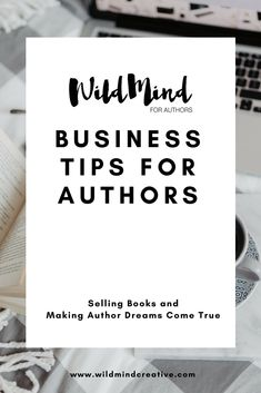 Business Tips for Author Entrepreneurs. Here you'll find resources to help you sell your books and establish a sustainable writing career. Writing Romance, Romance Authors, Writing Advice, Romance Books, Love Stories To Read, Writing Exercises, Character Poses, Writing Process, Business Tips
