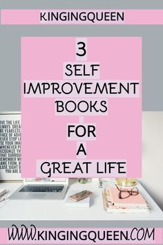 Self empowerment is all about self help personal development and personal growth. it is about forming positive habits and these 3 self empowerment books will help in achieving your self empowerment goals Books You Should Read, Best Books To Read, Good Books, Empowerment Quotes, Self Empowerment, Personal Development Books, Self Development, Habit Formation, Technology And Society