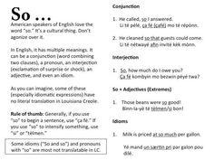 Louisiana Creole ‹ Reader — WordPress.com