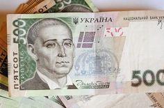 Виктор Медведчук считает дикостью высокие зарплаты чиновников