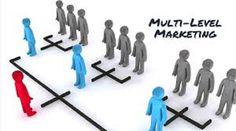 Multi-Level Marketing vs Affiliate Marketing [network marketing] [mlm marketing] [network marketing] [what is affiliate marketing] [affiliate marketing tips] [affiliate marketing training] #onlineaffiliatemarketing #bestaffiliatemarketingprograms #multilevelmarketingvsaffiliatemarketing #affiliatemarketingtips