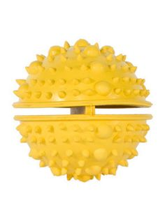 Rubber Prickly Ball at Trixan Pet Australia for only $5.99 #dogs #toys