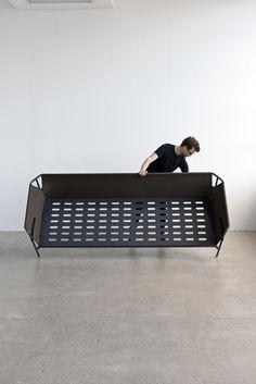 party lounge wittmann | interior design | pinterest | produkte, Wohnzimmer dekoo
